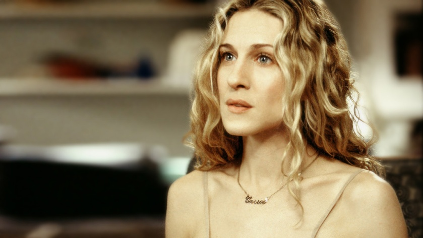 carrie-the-look-03-1024