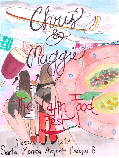LATIN FOOD FEST POSTER FINAL