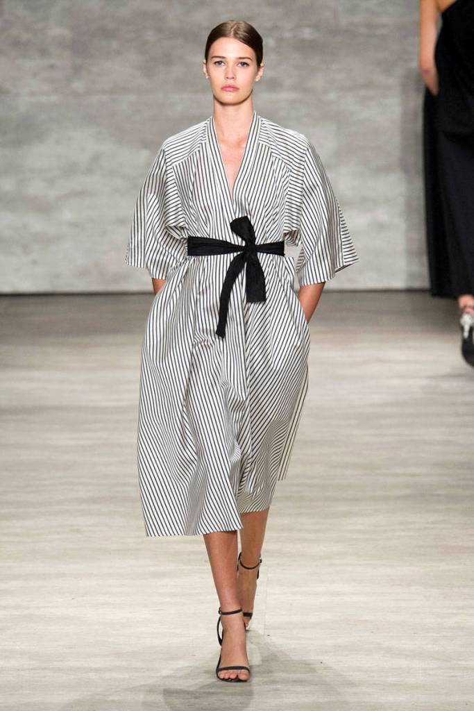 54bc1c0191d22_-_hbz-nyfw-ss2015-trends-japanese-07-tome-rs15-3131-lg[1]