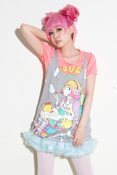 kawaii-fashion--large-msg-135889582649