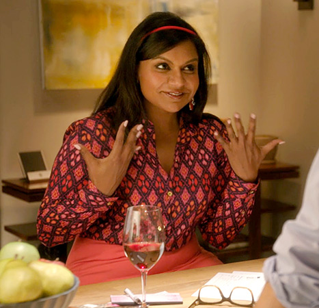 mindy-kaling-episode-3-inline