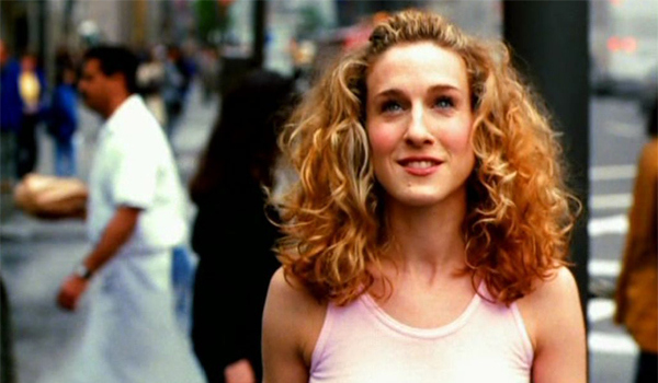 w630_carriebradshaw-1391544274