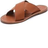 madewell-the-sightseer-slide-sandals
