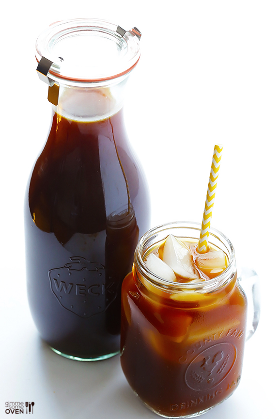 cold-brew-coffee-1