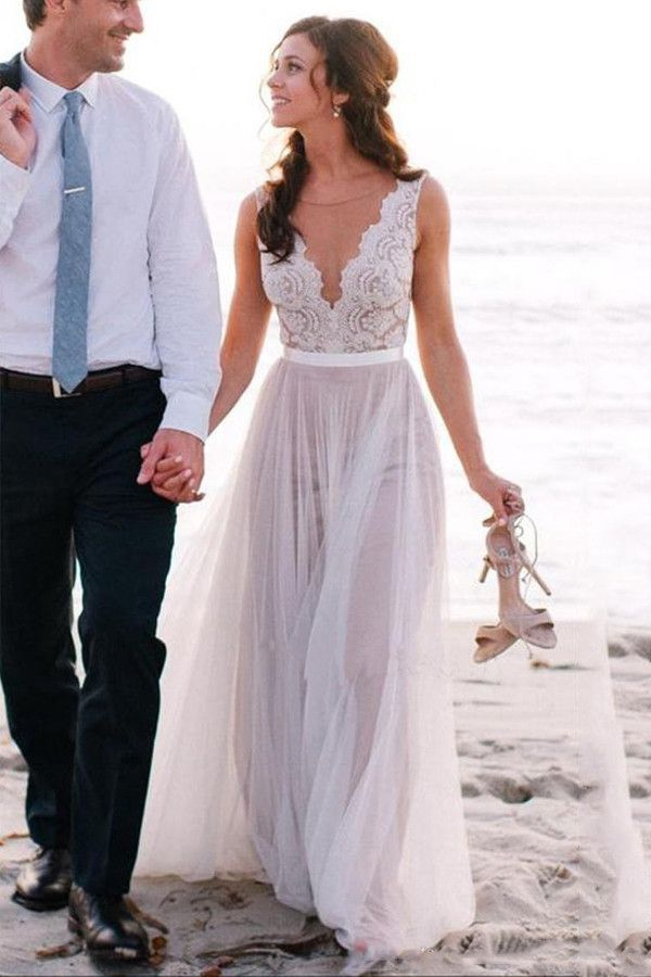 cb855dd6859 5 Outfit Ideas for a Summer Wedding to Not Upstage a Bride and Still Look  Hot in the Process