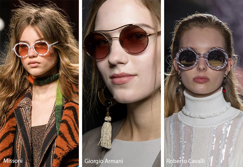 fall_winter_2018_2019_sunglasses_eyewear_trends_round_sunglasses